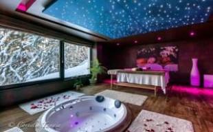 ALPIN RESORT HOTEL&SPA