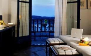 Agionissi Resort Hotel 4*