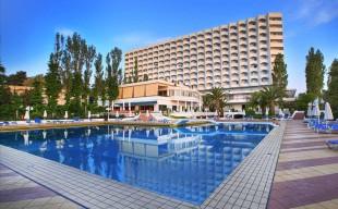 Pallini Beach Hotel 4*, HB
