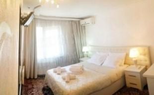 Hotel Bella Dona 3*