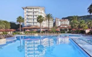 Akka Alinda Hotel 5*