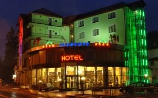 Oferta lunii , Hotel Piemonte 4* Predeal
