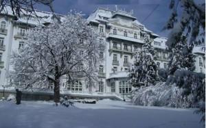 hotel_palace-iarna