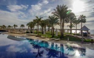 ‼️АКЦИЯ ⭐️От отеля MONTE CARLO SHARM RESORT SPA & AQUA PARK 5*