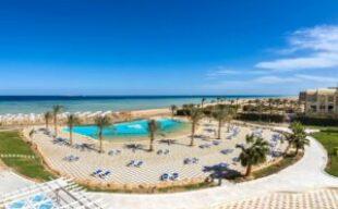 🌴EGIPT 🔥WOW SUPER PREȚ- 249 € 😱 🏫Gravity Sahl Hasheesh 5*👌 Hurghada
