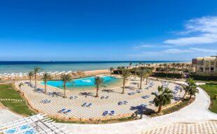 Gravity Sahl Hasheesh 5* Hurghada