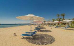 😱ЕГИПЕТ🌴Рекомендуем 😱 🏫Amarina Abu Soma Resort & Aqua Park 5*☀Хургада 🌊