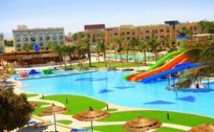 😱ЕГИПЕТ🌴Горящие  предложение 😱 🏫Royal Lagoons Resort and Aqua Park 5** ☀Хургада 🌊