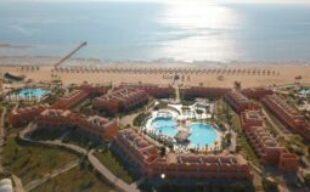 😱ЕГИПЕТ🌴 Отличный отель 😱Marsa Alam 🏫  Lazuli resort Marsa Alam 5* 🌊