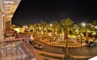 😱ЕГИПЕТ🌴 Шарм-эш-Шейх 🌊 🏫Il Mercato Hotel(ex.Iberotel Il Mercato) 5*☀