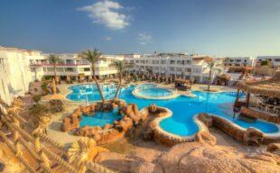 🌴ЕГИПЕТ👉Горящее предложение🔥🏫SHARMING INN 4* Sharm el Sheih 👌