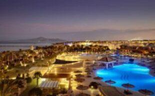 😱ЕГИПЕТ🌴 Шарм-эш-Шейх 🌊 🏫Coral Sea Holiday Resort 5*☀ 👉Рекомендуем