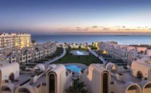 😱ЕГИПЕТ🌴 Рекомендуем 😱Хургада 🏫  Gravity Hotel & Aqua Park Sahl Hasheesh 🌊